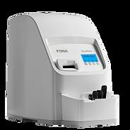 fona-scaneo-image-plate-system